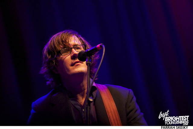 MountainGoats_20