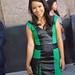 Cierra Ramirez - DSC_0109