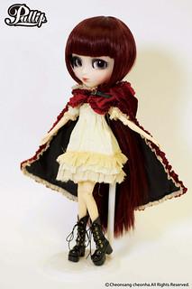 Alice_chan1323264844