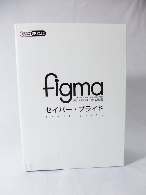 Fate_Extra_CCC_Virgin_White_Box_17