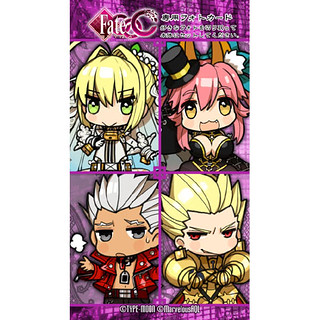 Fate_Extra_CCC_Panel_Screen_Charm_Chibi_Chara_04
