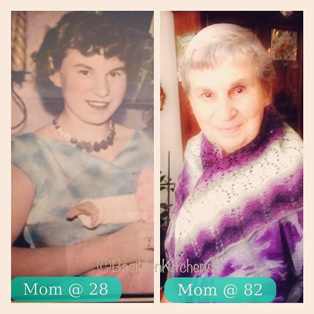 Apr 28 - favorite superhero {my mom; she can do anything} Love you mom #photoaday #superhero #mom @missyfowler47 @amandafowler1026 @jenn1_503
