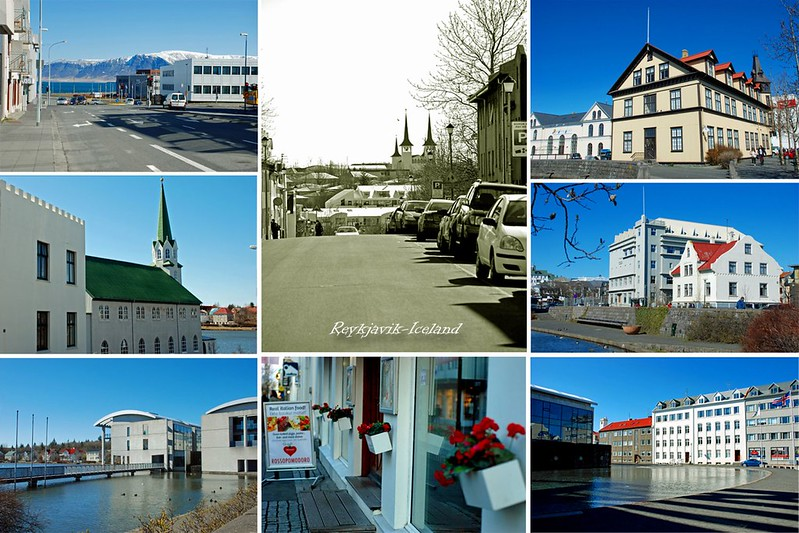 Reykjavik-Iceland2_edited-2