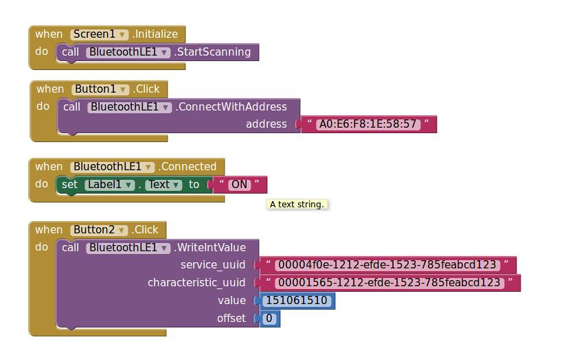 Libftdi Ubuntu