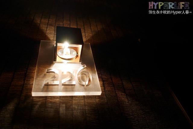 湯村足體養生館水湳館 (26)