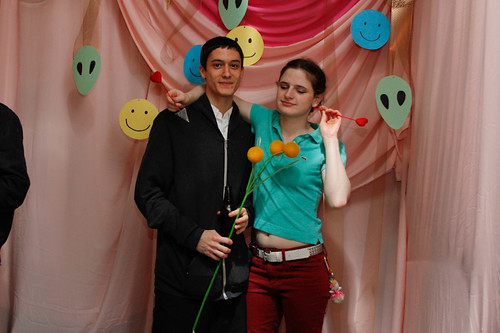 Tween Dweam Photobooth-67
