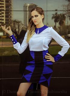 Adriana Feito