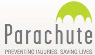 Parachute Logo_700