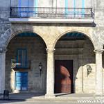 01 Habana Vieja by viajefilos 026