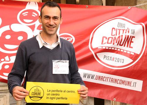 Enrico Fiorini