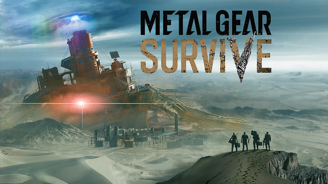 metalgear-survive_160818 (1)