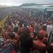 Apoio dos trabalhadores de Belo Monte
