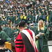 "UH Manoa School of Communications graduates at the campus' commencement ceremony at the Stan Sheriff Center. May 11, 2013  Go to the school's Facebook page to see more photos - <a href=""https://www.facebook.com/UHMCOM"" rel=""nofollow"">www.facebook.com/UHMCOM</a>"