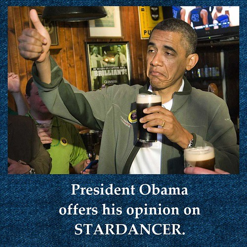 I hope this doesn't hurt my chances with Republicans! #Stardancer #books #AmWriting