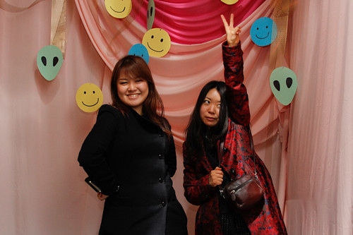 Tween Dweam Photobooth-32