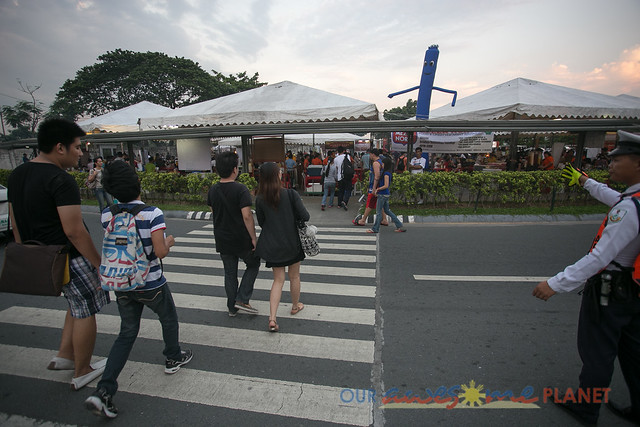 Mezza Norte at Trinoma-37.jpg