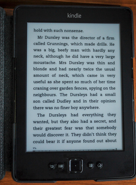 kindle_review07
