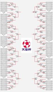 img_tournament_round16