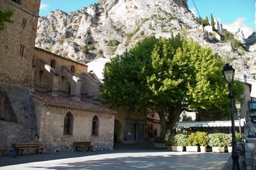 Moustiers-Sainte-Marie 20120510-IMG_8982