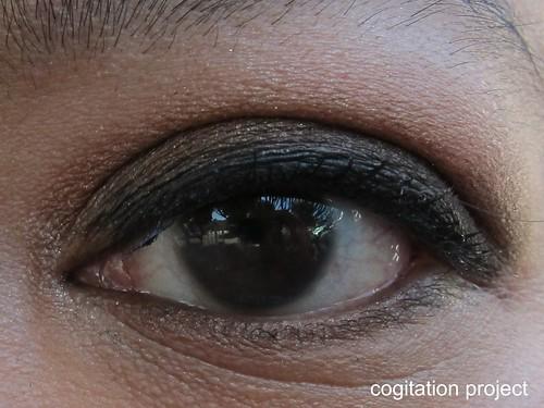 08.05.2012-fotd-NARS-duo-Cordura-Tarte-blush-exposed-IMG_2191