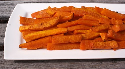 Heal Cavities With A Grain-Free Diet