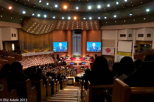 National Assemblyweb-4