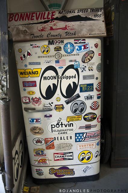moon81