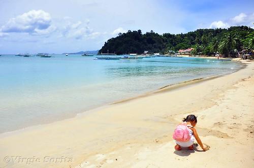 DSC_0893_Lia_Beach