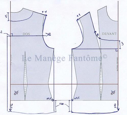 patron_t_shirt