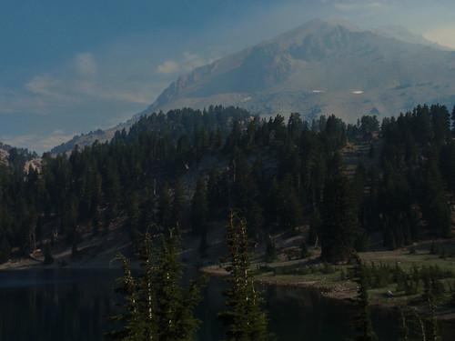 Lake Helen 01