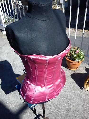 corset_rose