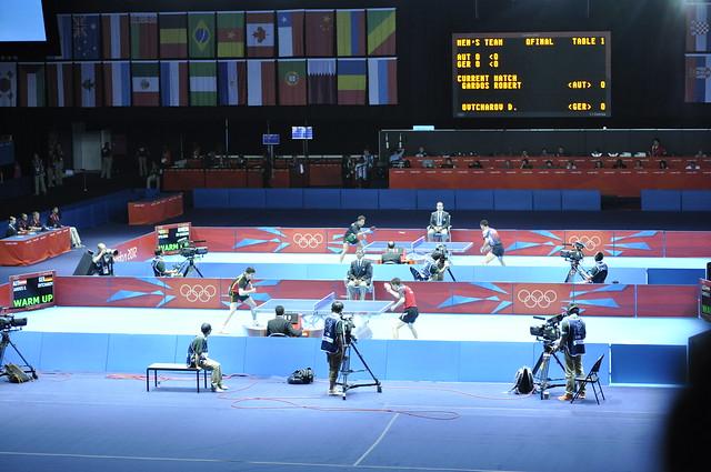 2012-08-05 Olympics (3)