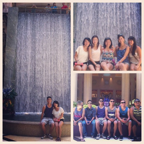 07-27-12 Waterfall