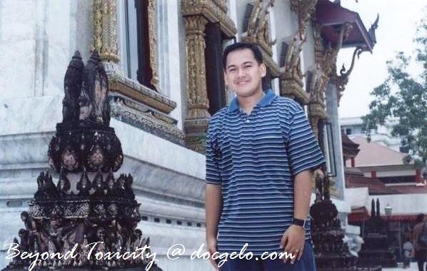 bangkok 2004 # 4
