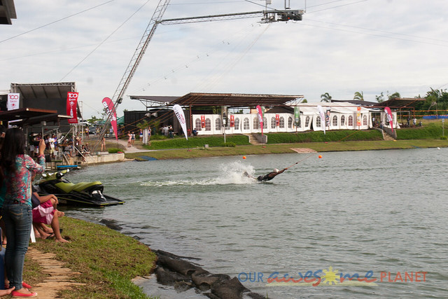 Republic Wakepark Nuvali Grand Opening-35.jpg