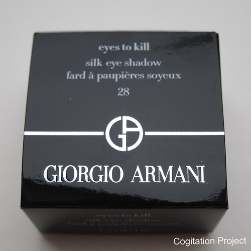 Giorgio-Armani-ETK-28-Red-Platine-IMG_1747