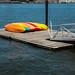 Free Kayaking Sat-Sun 10-5