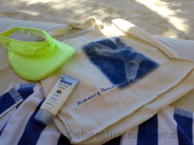 Discovery Shores Boracay beach-001