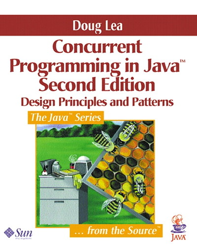 concurent-programming-java