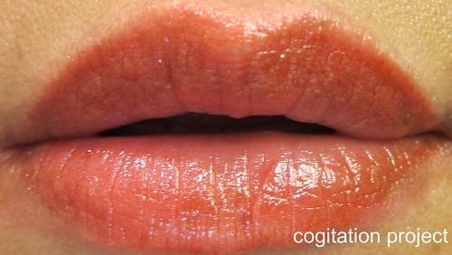 LMdB-SBLG-Coral-Confection-1coat-IMG_2376