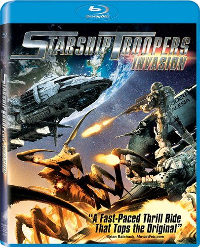 610_Starship_Troopers_Invasion-610x752