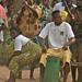Vodon ceremony impressions, Grand Popo, Benin - IMG_2049_CR2_v1