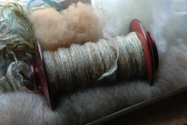 silk,wool,camel