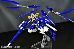 Armor Girls Project Cecilia Alcott Blue Tears Infinite Stratos Unboxing Review (94)