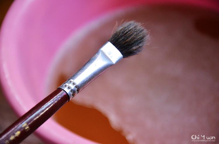法鉑橄欖油黑肥皂12.jpg