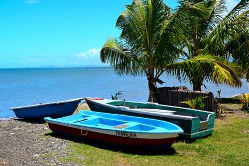 Salinas Puerto Rico
