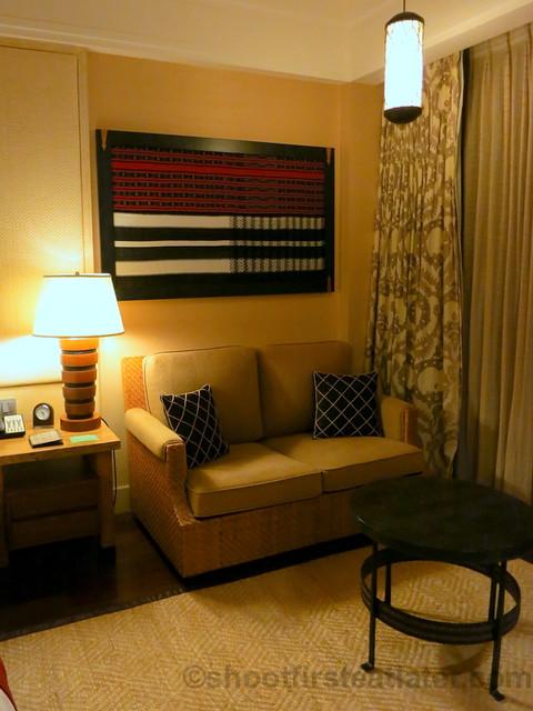 Shangri-La's Boracay Resort & Spa- premiere family seaview room-001