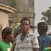 Vodon ceremony impressions, Grand Popo, Benin - IMG_2046_CR2_v1
