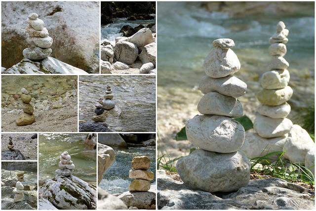Berchtesgaden2012 2012-07-10