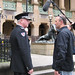 FBEU State President confronts Acting FRNSW Commissioner 210612